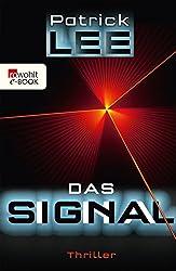 Das Signal (Sam Dryden 2) (German Edition)