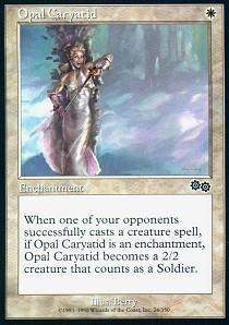 magic-the-gathering-opal-caryatid-urzas-saga-by-magic-the-gathering