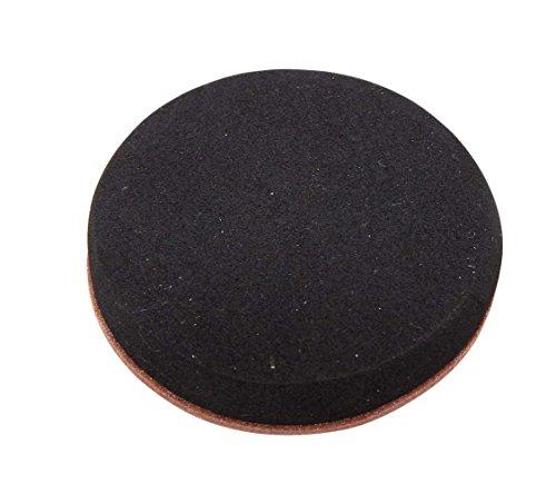 Gewa Schulterkissen Magic Pad, rund 7cm, selbstklebend