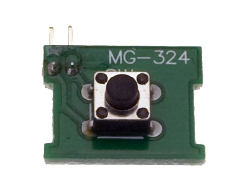 Original Acer Einschaltknopf Aspire M1300 Serie