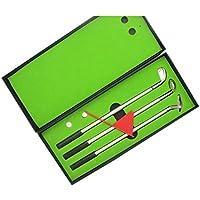 Sets de regalo de golf | Amazon.es