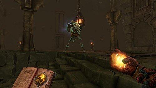 Ziggurat  screenshot