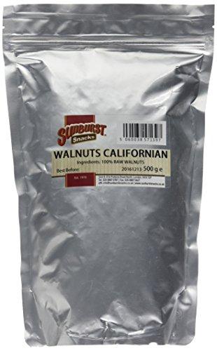 sunburst-whole-golden-walnuts-californian-500-g