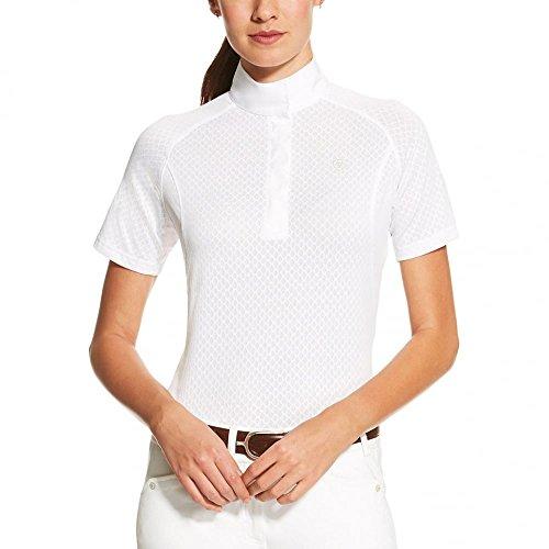 ariat-womens-hex-showstopper-white-medium