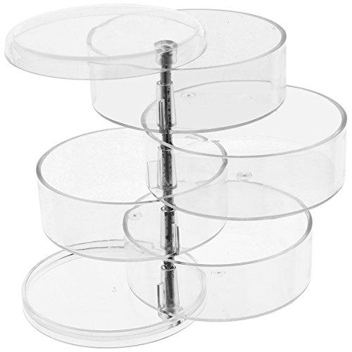 promobo-boite-a-bijoux-avec-etages-4-compartiments-coulissant-acrylique-forme-cylindre