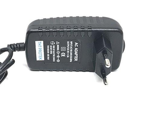 Preisvergleich Produktbild Nicht Zutreffend AC Kabel Netzteil Ladegeraet Fuer THX-009250KB rescale IMX515, TM X220 Tablet