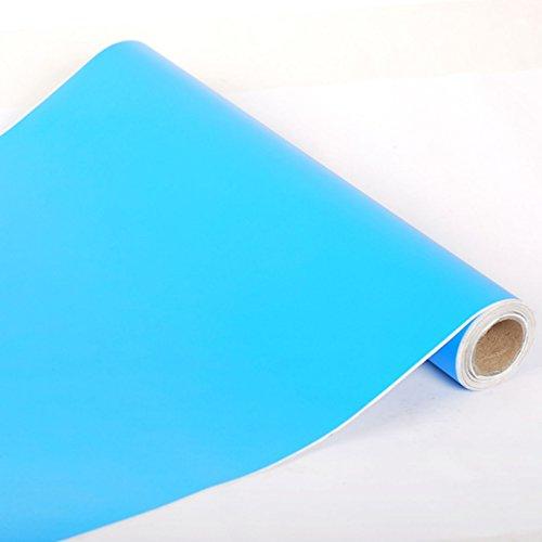 vanme-pvc-auto-adhsif-de-couleur-solide-wallpaper-wallpaper-dorm-coucher-enfants-impermable-bleu-aut
