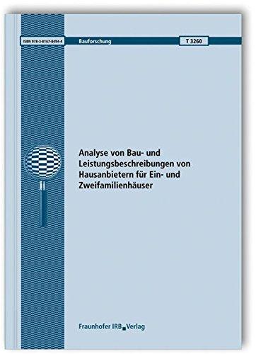 analyse-von-bau-und-leistungsbeschreibungen-von-hausanbietern-fur-ein-und-zweifamilienhauser-abschlu