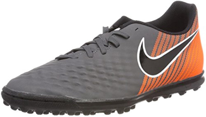 Nike Obrax 2 Club TF, Zapatillas de Fútbol para Hombre