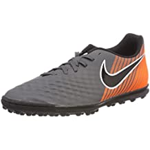 huge selection of 55299 7c2a3 NIKE Obrax 2 Club TF, Zapatillas de Fútbol para Hombre