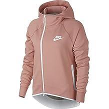 Sportswear Rosa FürNike Auf Jacke Suchergebnis bY6f7yg