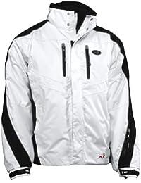Woodworm Ski Wear -Yeti Ski Jacket