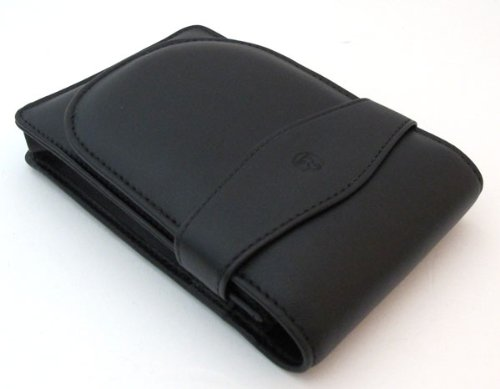 5-penetration-for-tg-51-black-pelican-pelikan-pen-case-leather-japan-import