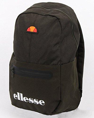 Ellesse Backpack Pietro