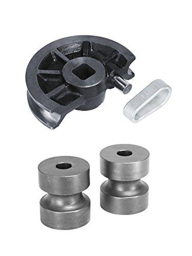 Preisvergleich Produktbild 06-6726 Bernardo : Biegesegment 3 / 4' (26;9 mm) für BM 42 A / BM 60 A