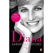 Diana: 20th Anniversary Edition