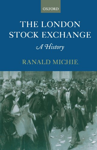 the-london-stock-exchange-a-history