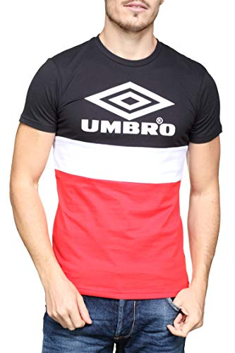 Promo UMBRO
