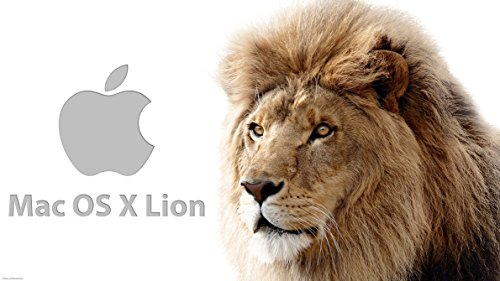 os-x-lion-107-full-install-or-upgrade-bootable-8gb-usb-stick-not-dvd-cd