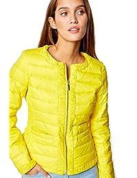 size 40 4ab5d 7138f Morgan: Abbigliamento - Amazon.it