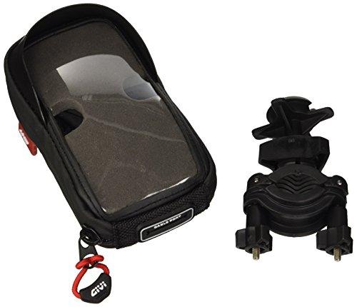 Givi S955B Porta Smartphone da Manubrio