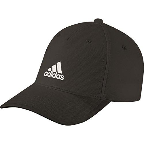 adidas-Herren-Trainingskappe-Climalite
