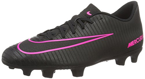 Nike Mercurial Vortex III FG d690f4769e8e3
