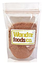 Wonder Foods Co. Arjun Ki Chhal, 100 g