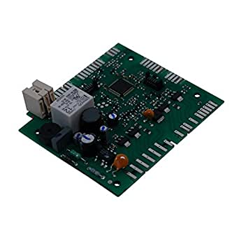 ROSIERES - MODULE ELECTRONIQUE - 41029102