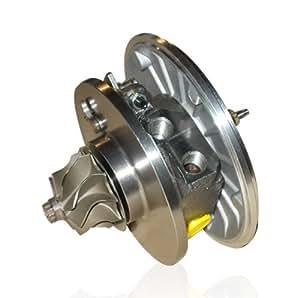 Turbo CHRA RENAULT - 1.9 DCI - 107/ 110/ 110115/ 125130/ 130cv - Kit réparation turbo