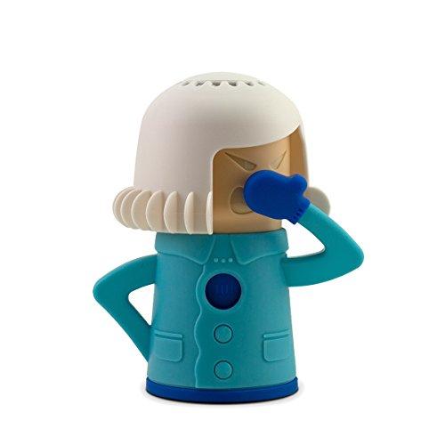 jml-cool-mama-easy-fun-fridge-odour-remover-neutralizer-cleaner-deodorizer