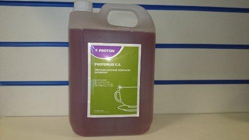 proton-premium-maschine-gericht-wash-waschmittel-protoplex-cs-5l
