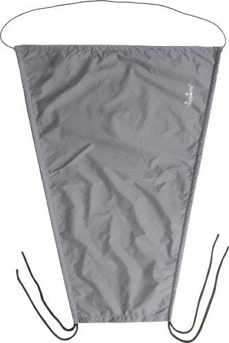 Playshoes 448850 - Parasol para carritos