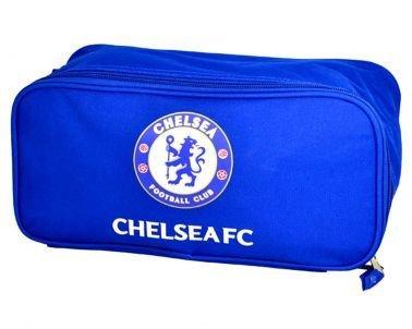 Chelsea FC Crest Sac à Chaussures