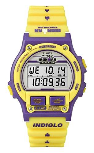 Timex Digitale Quarzo Orologio da Polso T5K840
