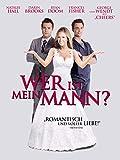 Wer ist mein Mann? [dt./OV]