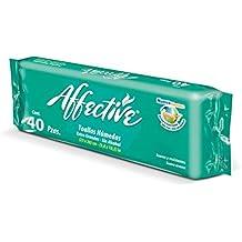 Affective - Toallitas Húmedas Adulto Affective ...