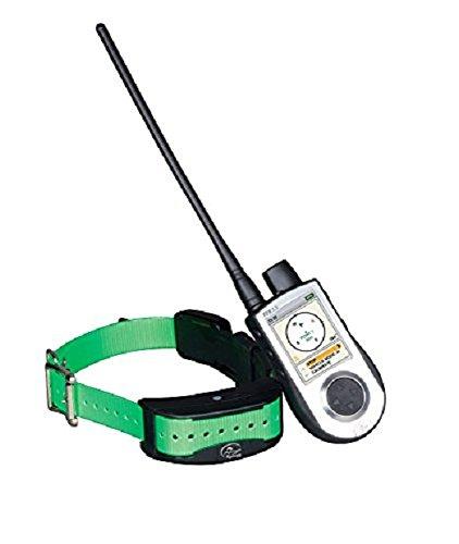 sportdog Sistema de Seguimiento GPS tek 1.5, Rango de 11 km, rastreo...