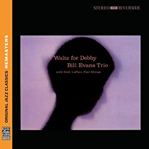 Bill Evans -  Cool Jazz Collection 02