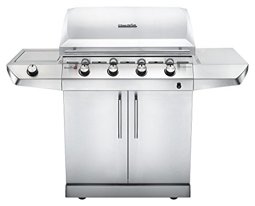 Char-Broil Performance Series T47G - 3