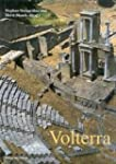 Volterra: Etruskisches und mittelalte...