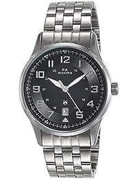 MAXIMA Analog Black Dial Men's Watch-51883CAGI