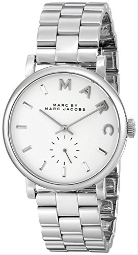 Womans watch MARC BY MARC JACOBS BAKER MBM3242
