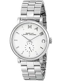 Reloj mujer MARC BY MARC JACOBS BAKER MBM3242 85457388135f
