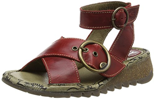 fly-london-tubb609fly-sandales-femme-rouge-rouge-37