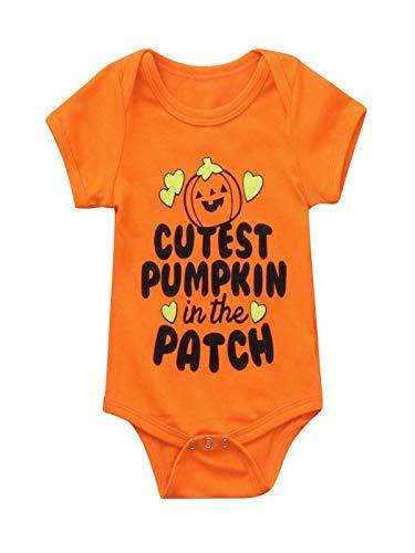 Baby Body Strampler Jungen Mädchen Schlafanzug Baumwolle Overalls -