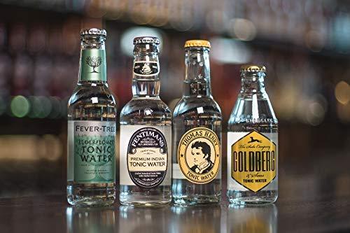 Königskiste Gin - Gin Tasting Set