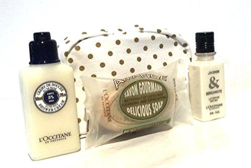 loccitane-almond-gift-bag