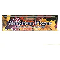 Indian Handicrafts Export HKPD Vrindavan Flower Special Agarbatti preisvergleich bei billige-tabletten.eu