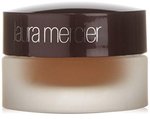 Laura Mercier CLM05904 Creme Smooth Foundation, 1er Pack (1 x 30 ml)